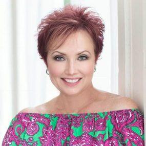 Karen Cherney, Teacher